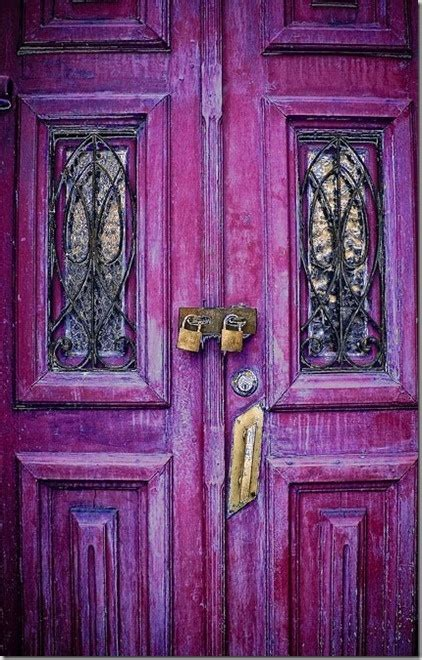 purple door meaning 20 best ideas about purple door on pinterest purple front doors purple colour meaning and