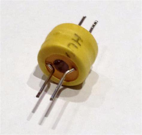 2 ohm resistor airbag airbag resistors
