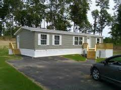 cheap homes for rent me 8 manufactured and mobile homes for or rent