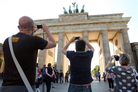 provisionsfreie wohnungen berlin studenten kennenlernen dresden downloadsarizona