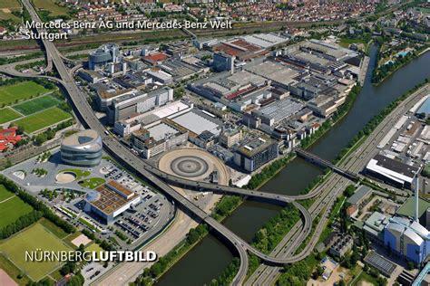 Daimler Bewerben Stuttgart Daimler Ag Und Mercedes Welt In Stuttgart
