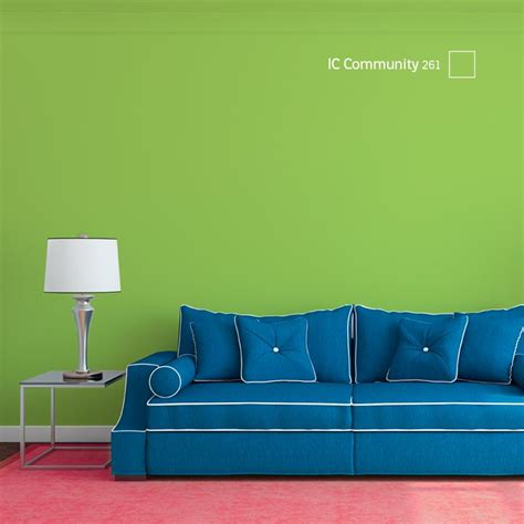 comex colores 69 best comex images on pinterest beds blue bedrooms