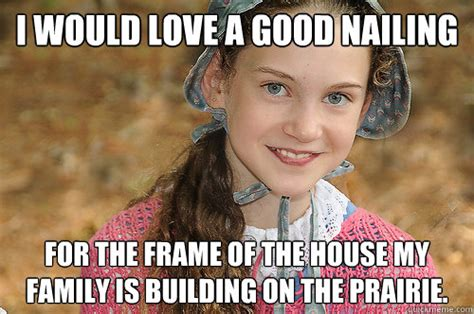 Family Sucks Meme - i would love a good nailing for the frame of the house my
