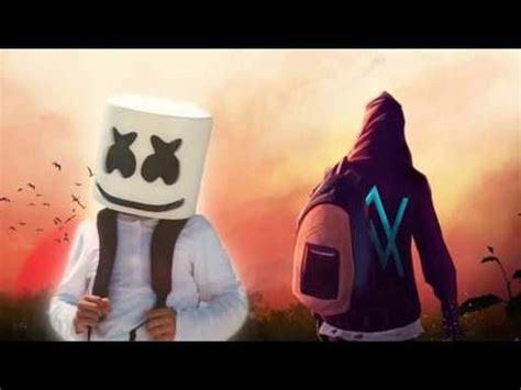 alan walker dj alone 39 best dj alan walker images on pinterest