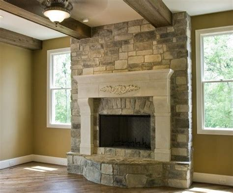 Cast Fireplace Mantels And Surrounds by Cast Fireplace Mantel Surround Products I