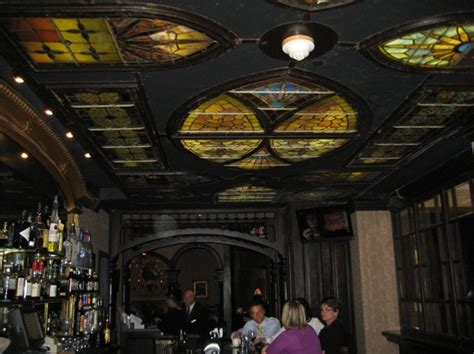 tenderloin room st louis tenderloin room st louis central west end steakhouse bars and clubs venues
