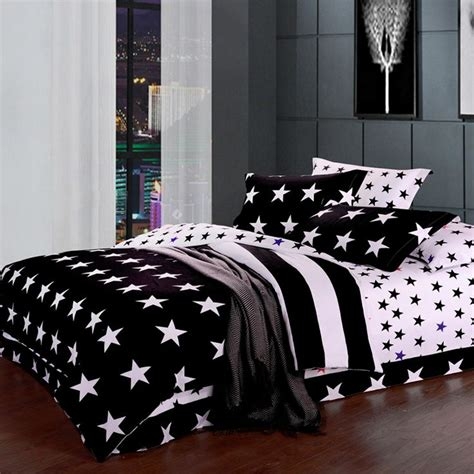 classic bedding 17 best images about black and white bedding on pinterest