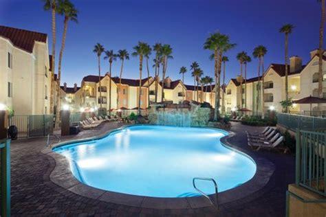 holiday inn club vacations at desert club resort floor plans desert club las vegas gold crown timeshare ebay