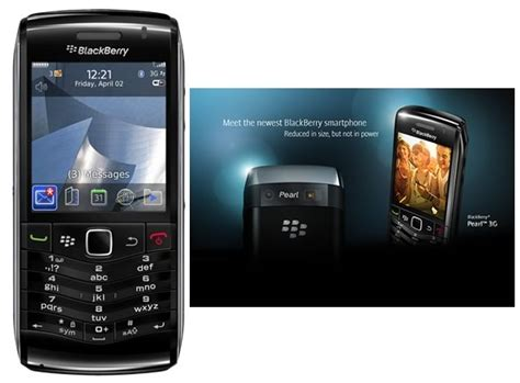 White Blackberry Pearl Announced For Uk Release For The Amongst Us by Blackberry Pearl 3g 9105 White Best Offers Uk Prlog