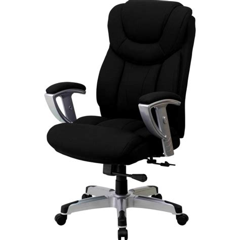 non rolling desk chair rolling sams club office chairs for effective work