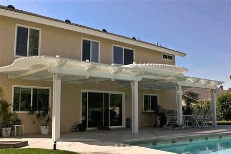 Patio Today by Laguna Woods Patio Covers