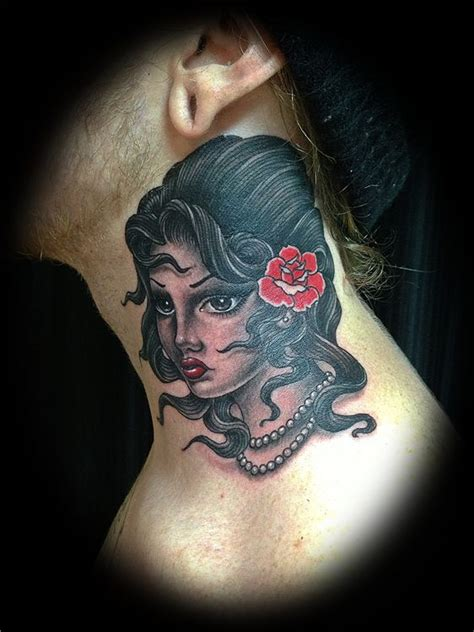 best tattoo artist in north carolina 12 best featured artist matt bagwell images on