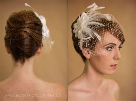 el paso wedding hair bridal hair stylists salons 2014 bridal looks guelph hair salon 187 bodh salon