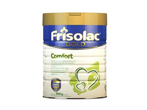 frisolac gold comfort frisolac 174 gold hipoalerg 233 nico pisa farmac 233 utica