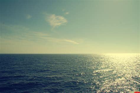 beautiful ocean views ocean views wallpaper wallpapersafari