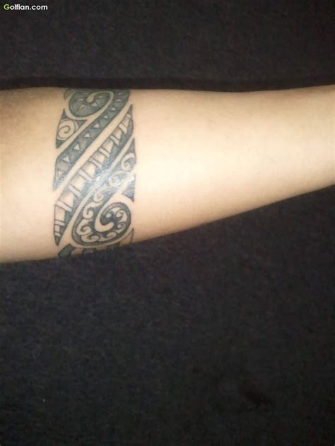 tribal tattoo arm band 40 awesome tribal armband tattoos best tribal armband