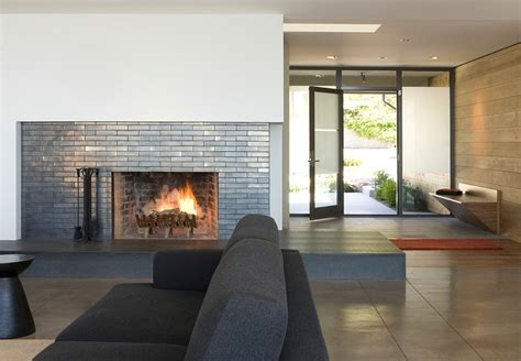 for fireplace modern fireplace tile ideas