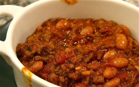Americas Test Kitchen Chili the dogs eat the crumbs my own chili throwdown bobby flay vs america s test kitchen