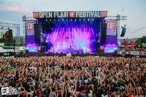 wann wurde microsoft gegründet festival 220 bersicht august donnerknispel