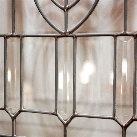 antique stained glass ls 162 best images about beveled etched leaded on pinterest