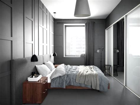 whats a good bedroom color bedroom paint ideas what s your color personality white