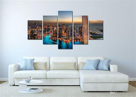 wall decor canvas painting canvas art dubai uae