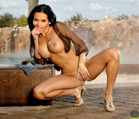 Exquisite Babes Free Softcore Porn Image Galleries