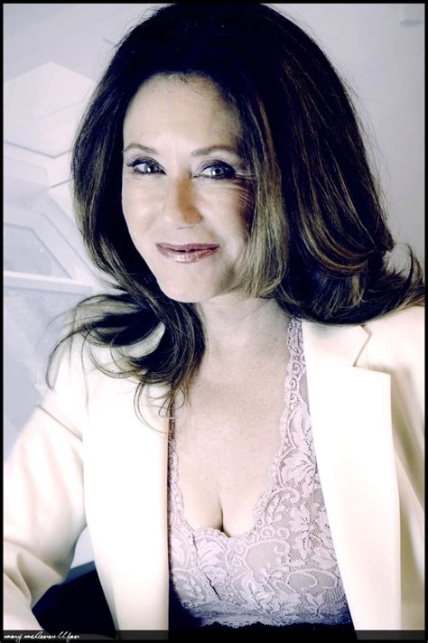 mary mcdonald actress mary mcdonnell on pinterest major crimes kyra