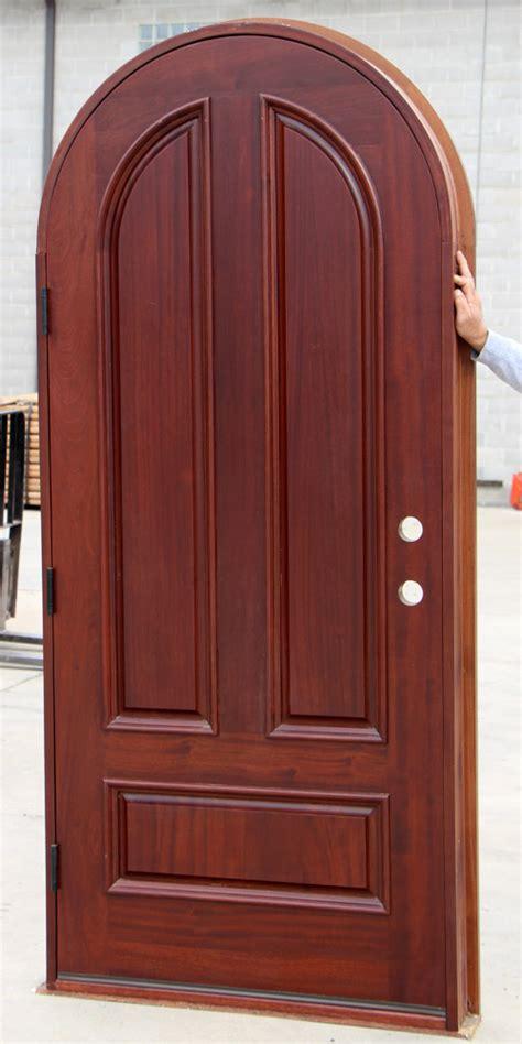 Arch Doors Exterior Arch Exterior Doors Cl 45