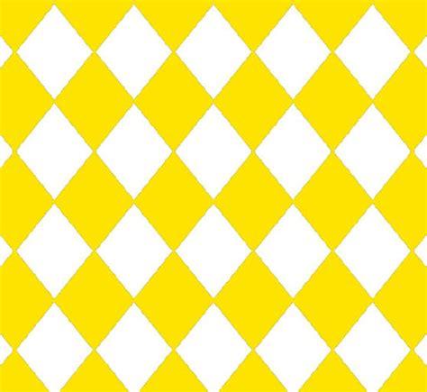 design pattern usage harlequin patterns clipart best