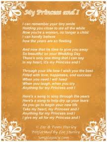 dance with my father lyrics quotes