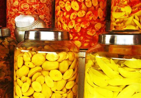 membuat manisan mangga muda cara membuat manisan mangga mangga mengkal dan mangga
