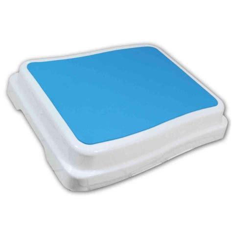 bathtub pad tub mat lauren ralph lauren wescott tub mat 22 x 36 iris