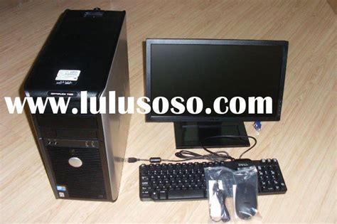 computer desk clearance sale lcd clearance sale lcd clearance sale manufacturers in