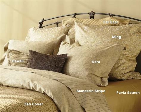 what is the meaning of comforter sham bedding definition 5832