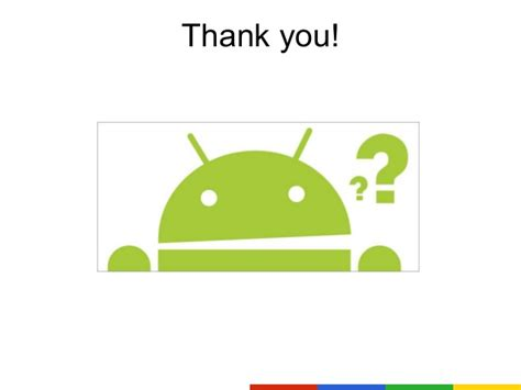 android support android support library