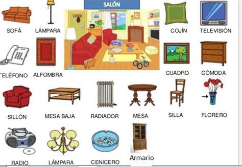 una habitacin propia spanish b01jhkcwuy preposiciones de lugar en espa 241 ol google search year 10 spanish