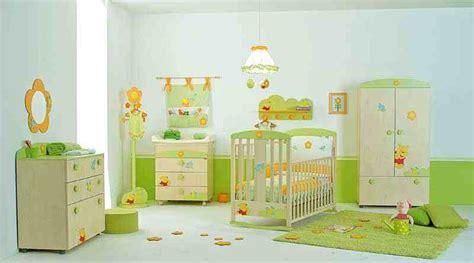 desain warna cat dinding kamar ツ warna cat kamar tidur minimalis cerah yang bagus