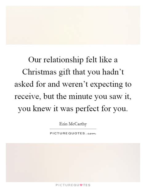 christmas gift quotes sayings christmas gift picture