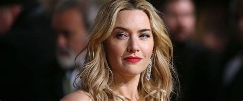 10 Reasons To Kate Winslet by Kate Winslet Papo De Cinema