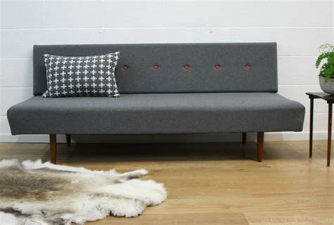 refurbished sofa beds refurbished sofa refurbished old couch into pallet sofa