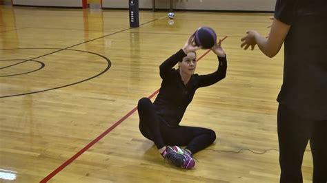 setter training drills elite volleyball training volleyball setting drill videos