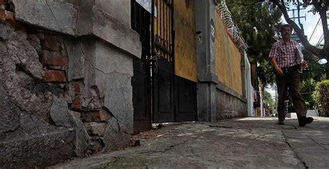 fovissste buscar eliminar sorteos de vivienda en el 2015 cr 233 dito fovissste se podr 225 usar para reparar casas da 241 adas
