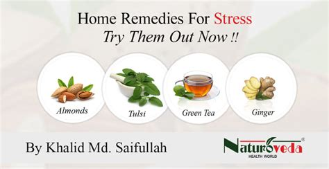 home remedies archives naturoveda