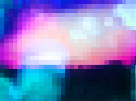 pixelated background 5 free high resolution pixelated background wallpaper