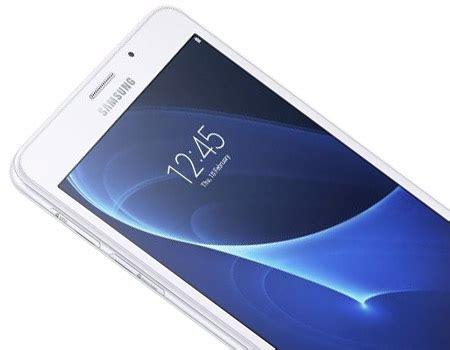 Jual Samsung Galaxy Tab A6 7 Inch by Buy Samsung Galaxy Tab A T285 2016 7 Inch 8gb 4g Lte