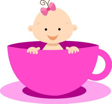 imagenes png baby shower las manualidades de consuelo centro de mesa baby shower