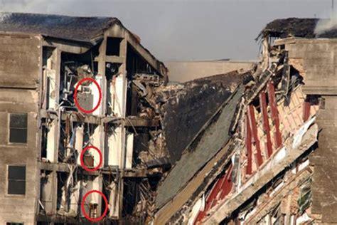 imagenes fuertes muertos torres gemelas 11s atentado a las torres gemelas monografias com