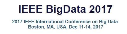 ieee research paper on big data conferences smart grids big data spoke