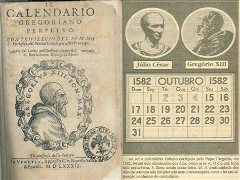 Anno 0 Calendario Gregoriano Flash Sul Mondo Di Tutto Di Pi 249 Il Calendario